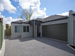 3/103 Shakespeare Ave, Yokine, WA 6060
