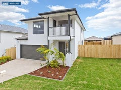 8 Melville Parade, North Lakes, Qld 4509