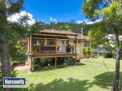 6 Cedarhurst Street, The Gap, Qld 4061