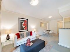 107/40 King Street, Waverton, NSW 2060