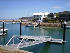 18 The Cove, Nelly Bay, Magnetic Island, Qld 4819