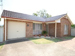 1/5 Gunn Place, Tamworth, NSW 2340