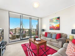 905/21 Cadigal Avenue, Pyrmont, NSW 2009