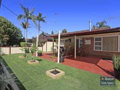 81A Boundary Road, Dudley Park, WA 6210
