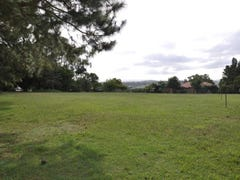 lot 2 MINSHUL Cres, Tullera, NSW 2480