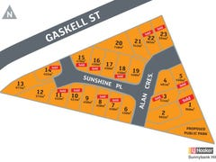 92 Gaskell Street, Eight Mile Plains, Qld 4113