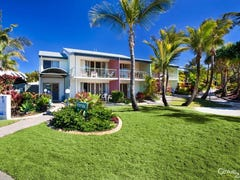 24/75 David Low Way, Sunrise Beach, Qld 4567