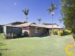 240 Muller Road, Taigum, Qld 4018