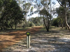 Lot 521 Yates Road, Margaret River, WA 6285
