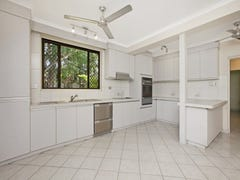 76 Rocklands Drive, Tiwi, NT 0810