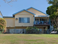 Apartment/72 Oxlade Drive, New Farm, Qld 4005