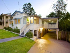 20 Yardley Avenue, Ashgrove, Qld 4060