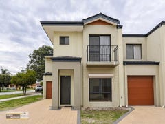 1/140 Fiztroy Road, Rivervale, WA 6103
