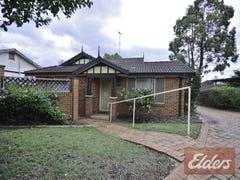 1/80 Girraween Road, Girraween, NSW 2145