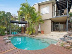 29 O'Connell Place, Red Hill, Qld 4059