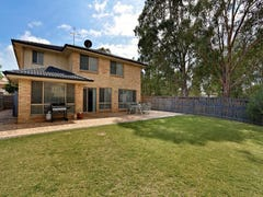 4 Perisher Road, Beaumont Hills, NSW 2155