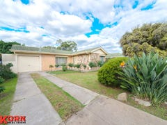 11 Don Terrace, Morphettville, SA 5043