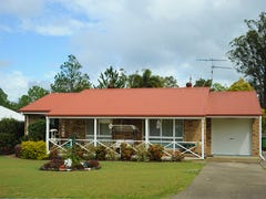 41 Chantilly Crescent, Beerwah, Qld 4519