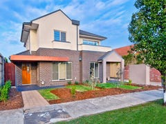 2/274 St Georges Road, Northcote, Vic 3070