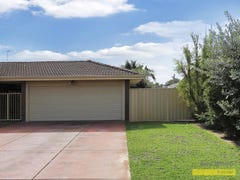 33 Whitely Street, Hamersley, WA 6022