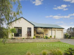 22 Marmaduke Point Drive, Gnarabup, WA 6285