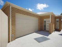 2/19 McNeill Avenue, East Geelong, Vic 3219