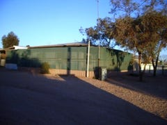 Lot 303 Eyre Street, Coober Pedy, SA 5723