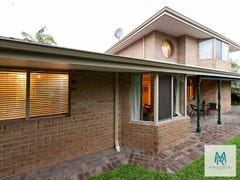 2 Addison Street, South Perth, WA 6151