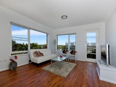 4/8 Beacon Hill Road, Beacon Hill, NSW 2100
