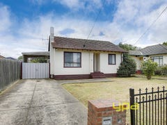 57 Lahinch Street, Broadmeadows, Vic 3047