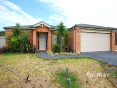 3 Barnby Grove, Cranbourne East, Vic 3977