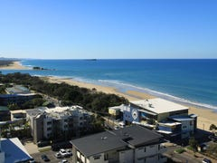 46 &#039;Catalina&#039; 1 47 Sixth Avenue, Maroochydore, Qld 4558