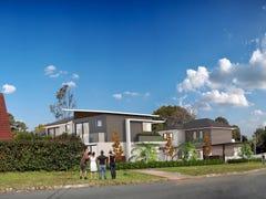 20-22 John St, Baulkham Hills, NSW 2153
