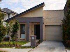 12 PASTORAL CIRCUIT, Pemulwuy, NSW 2145