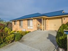 26 Racecourse Road, Brighton, Tas 7030