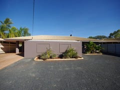 4 Bailey Court, Nickol, WA 6714