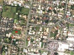 130 BARRANDS LANE, Drysdale, Vic 3222