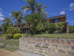 12/10 OXFORD STREET, Maylands, WA 6051