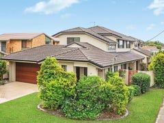1/29 Fox Street, Ballina, NSW 2478
