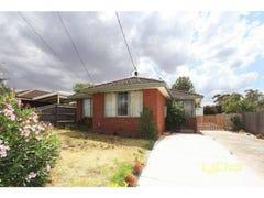 10 Sutherland Avenue, Melton South, Vic 3338