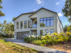 203 Old Melbourne Road, Brown Hill, Vic 3350