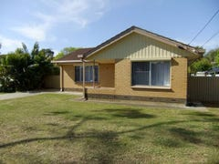 37 Lancaster Avenue, Parafield Gardens, SA 5107