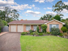17 Farrier Place, Castle Hill, NSW 2154