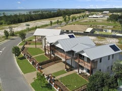 39 Beach Drive, Burrum Heads, Qld 4659