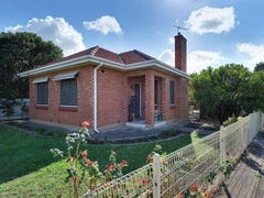 33 Fraser Street, Woodville South, SA 5011