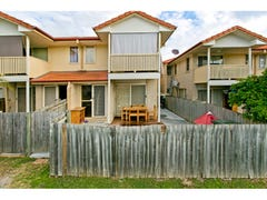 6/2 Blackburn Street, Moorooka, Qld 4105