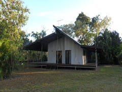 170 Eeee Road, Livingstone, NT 0822