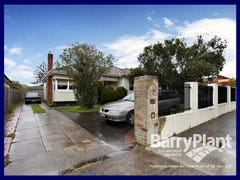 28 Gladstone Road, Dandenong North, Vic 3175