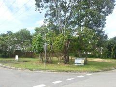 18 Edward Street, Noosaville, Qld 4566