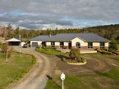 165 Bridgenorth Road, Legana, Tas 7277